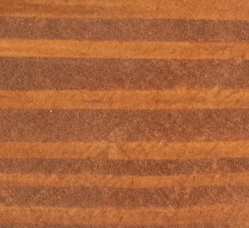 jarroh brown