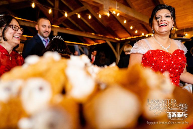 wedding highlights 105