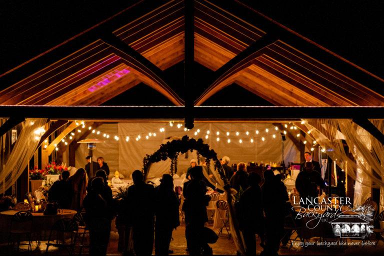 wedding highlights 122