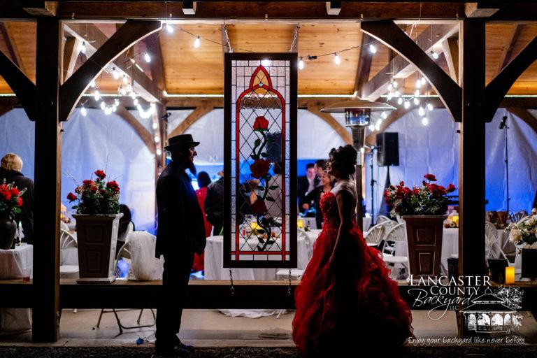 wedding highlights 120