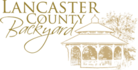 logo lancaster county backyard pa nj