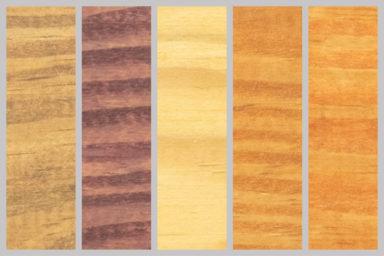 stain colors for patio pavilion
