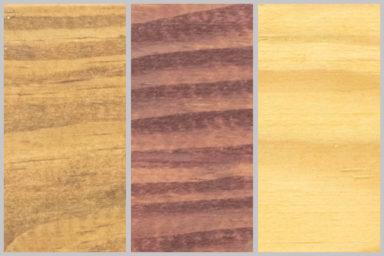garden pergola basic stain colors