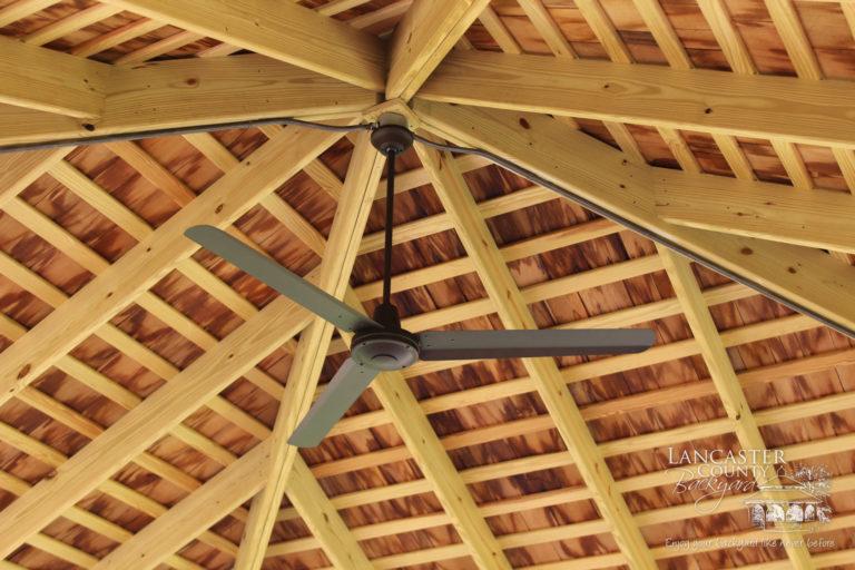 20x20 wood pavilion3