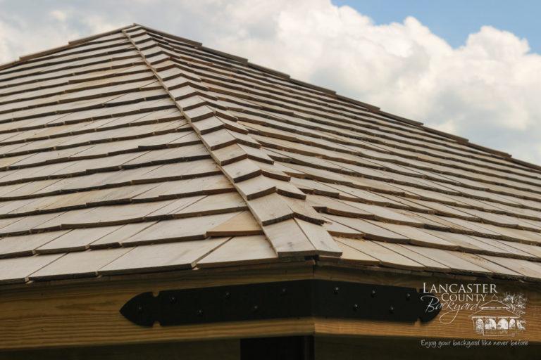 20x20 wood pavilion7