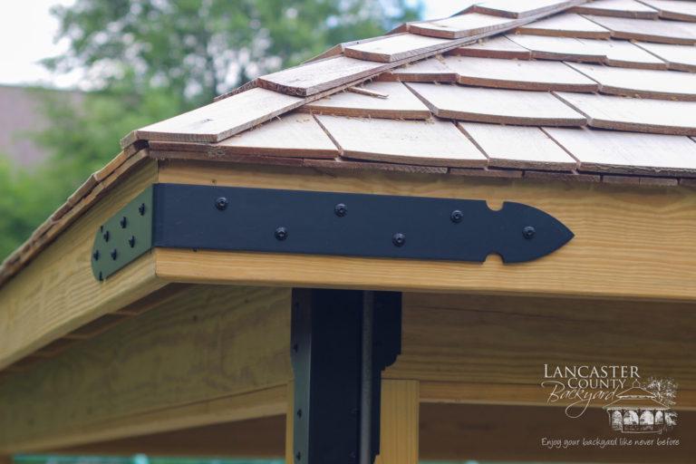 20x20 wood pavilion8