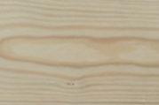 new2 wood material